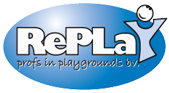 replay-speeltoestellen-logo